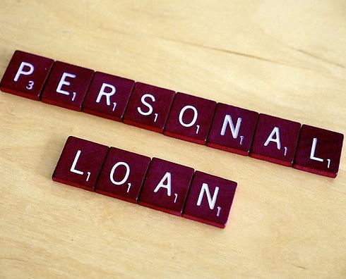 Amaze-Credit-Personal-Loan.jpg