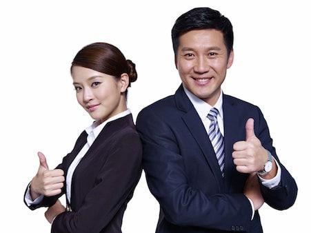 Singapore-Best-Loan-Provider.jpg