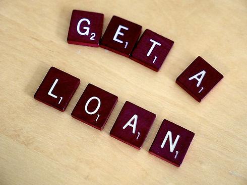 Amaze-Credit-Foreigner-Loan.jpg