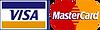visa-and-mastercard-logos-logo-visa-png-logo-visa-mastercard-png-visa-logo-white-png-aweso