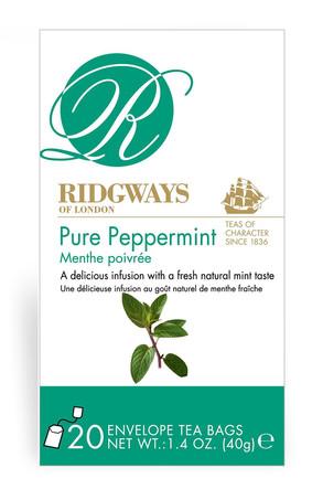 Ridgways Peppermint