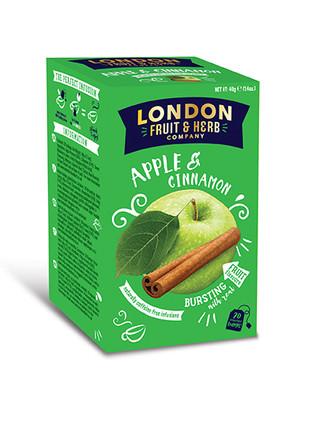 LFH_Packshots_Apple&Cinn02 low.jpg