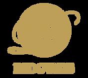 Ridgways Logo