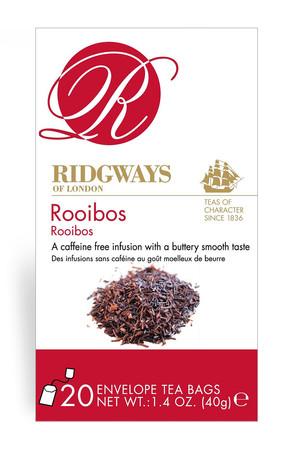 Ridgways Rooibos