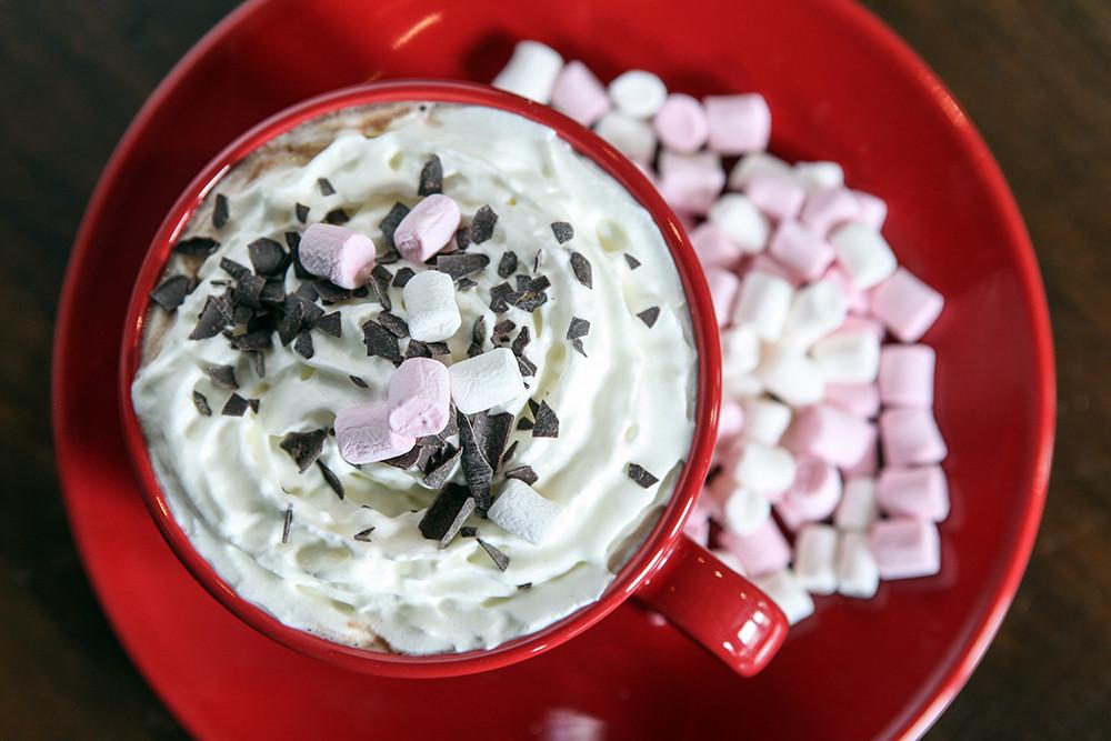 red_mountain_hotchocolate.jpg