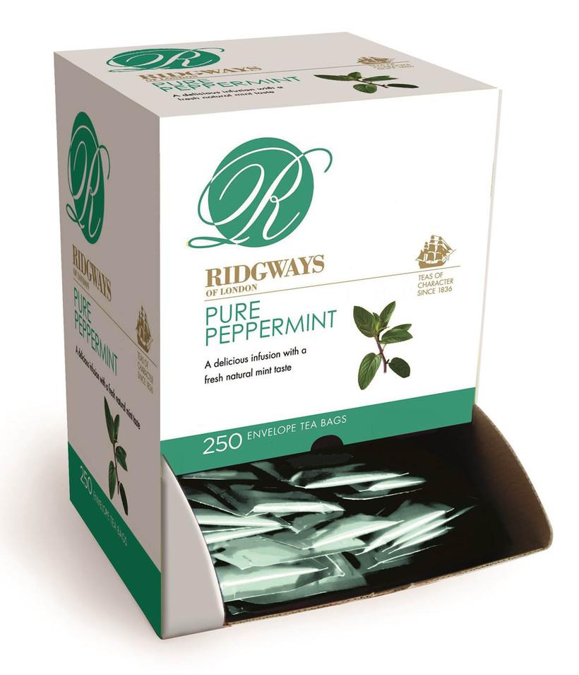 Ridgways Peppermint 250