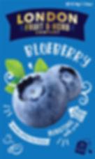 LFH Blueberry.jpg