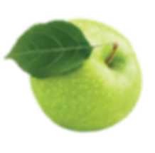 apple_557018206_HB_160814.png