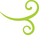 Asset 20 - Curl 3 LIME.png