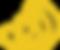 Asset 30 - Lemon Peel LEMON_edited.png