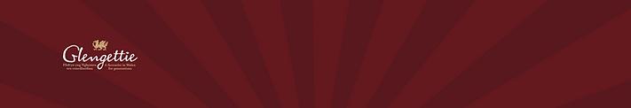 sunburst-header-CRwithLogo.png