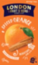 LFH Spiced Orange.jpg