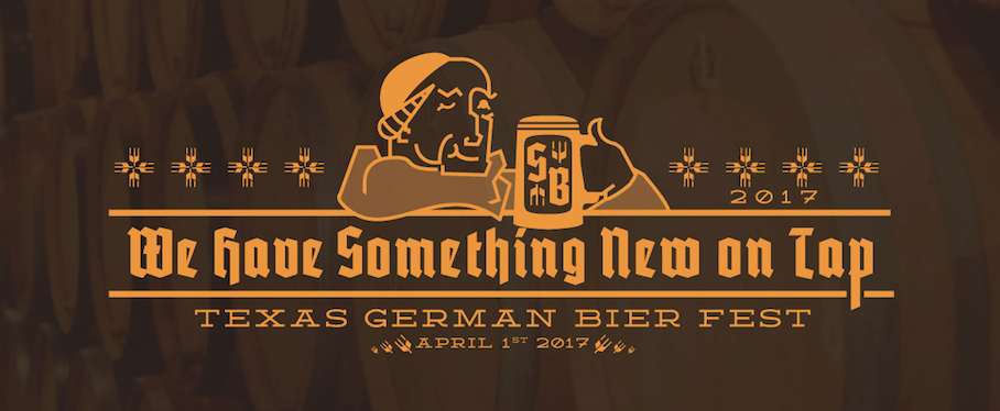 Texas German Bier Festival