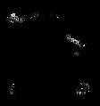 AAC logo-transparent Black.png