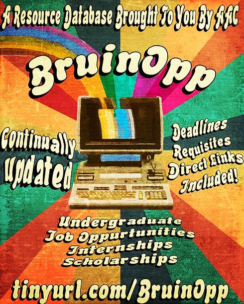 BruinOpp_edited.jpg