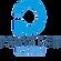 Logo_polytech_lyon.png