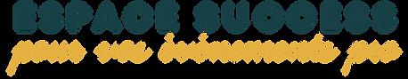 logo_espacesuccess.png