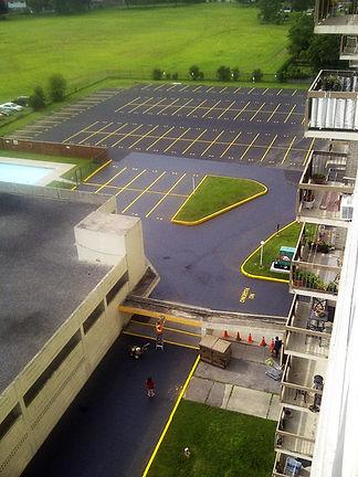 Belleville-20140720-04841.jpg