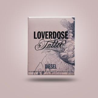 loverdose_Final.jpg