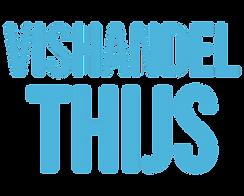 logo vishandel thijs.png