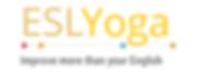 ESL Yoga Facebook Cover.png