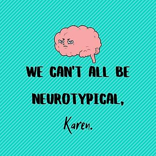 Gosh, Karen.png