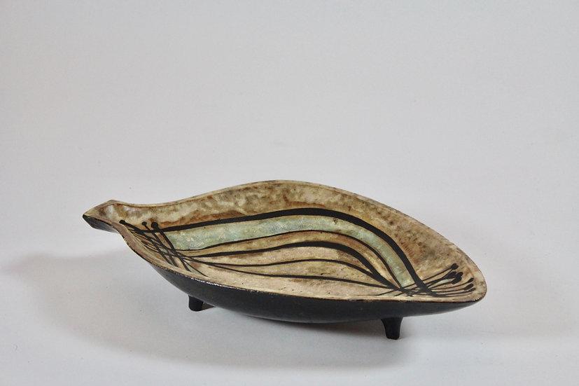 Rogier Vandeweghe Amphora
