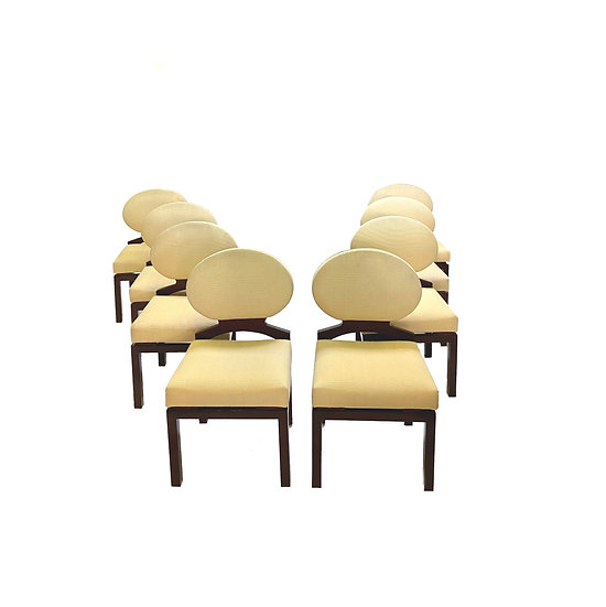 Veranneman Osaka Chairs