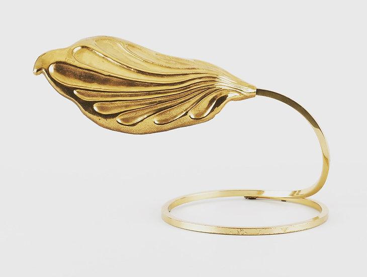 Carlo Giorgi - Leaf Lamp