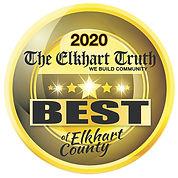 2020 Best Logo (XNLV73897).jpg