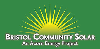 Acorn Bristol Solar color.jpg