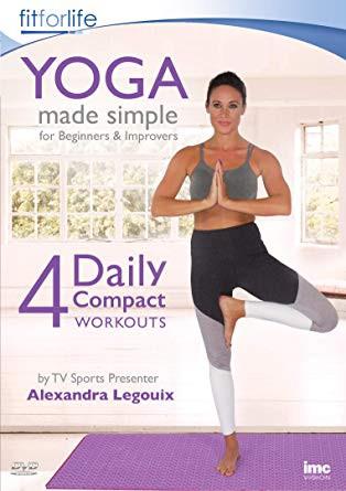 legouix yoga dvd 2.jpg