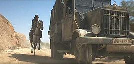 Truck_Chase.jpg