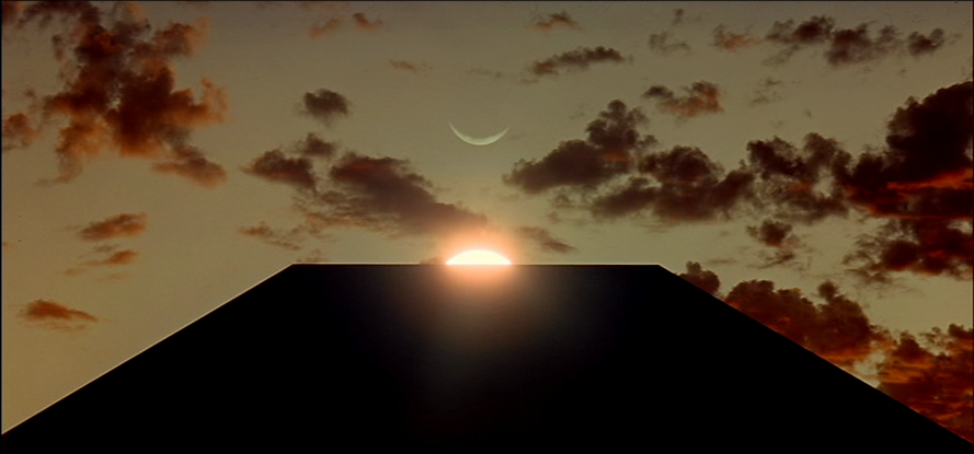7-moonsun-monolith1.png