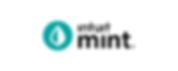 mint_2018_logo.png