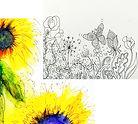 Art Doodle Sample.jpg