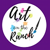 Art on the Ranch TPT logo_edited.png