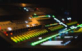Mixing Desk.jpg