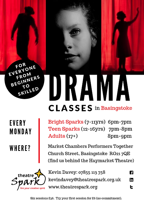 Drama Classes in Bstoke FINAL.png
