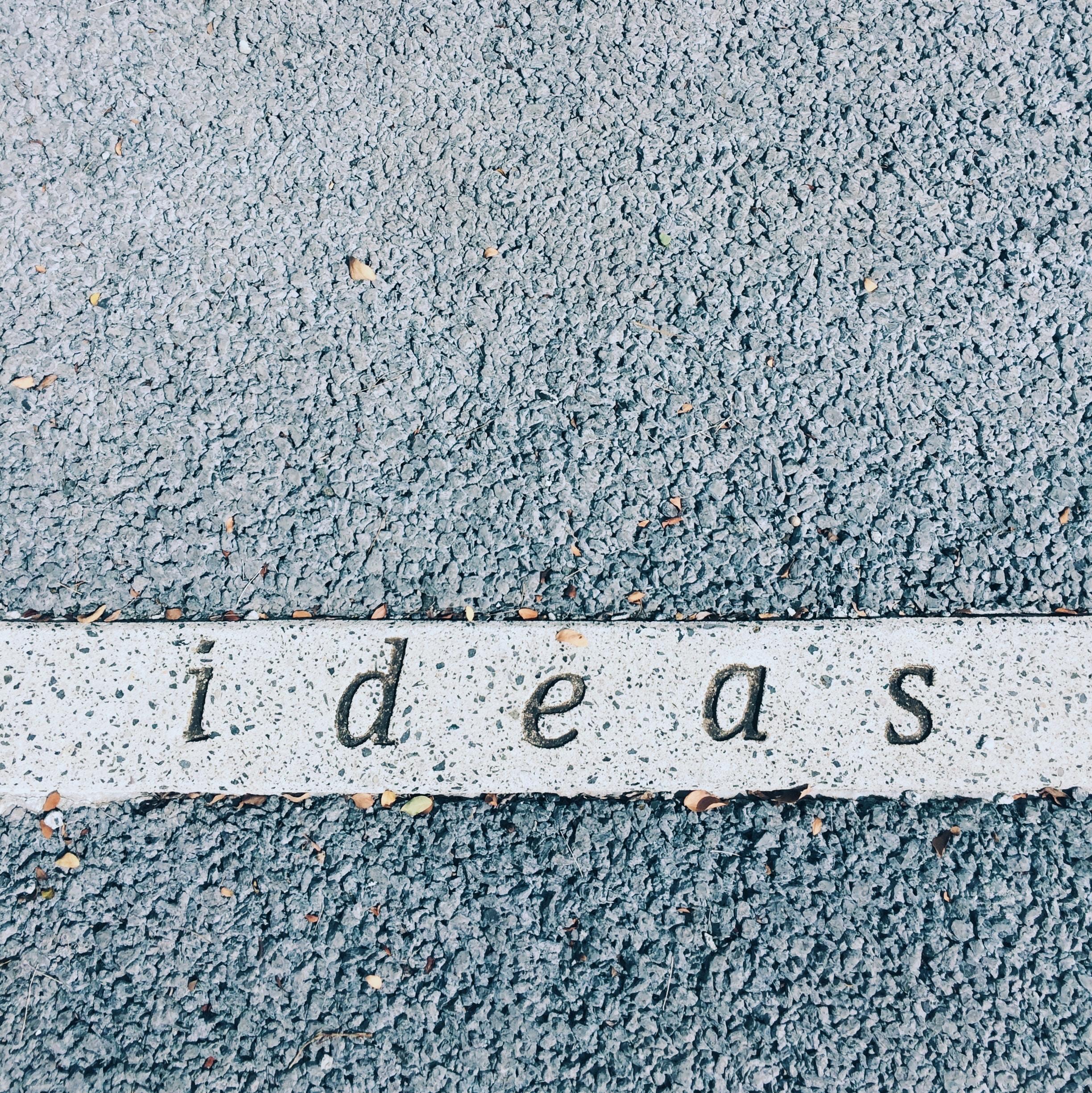 Creative 9.jpg