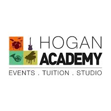 Hogans logo 2.png