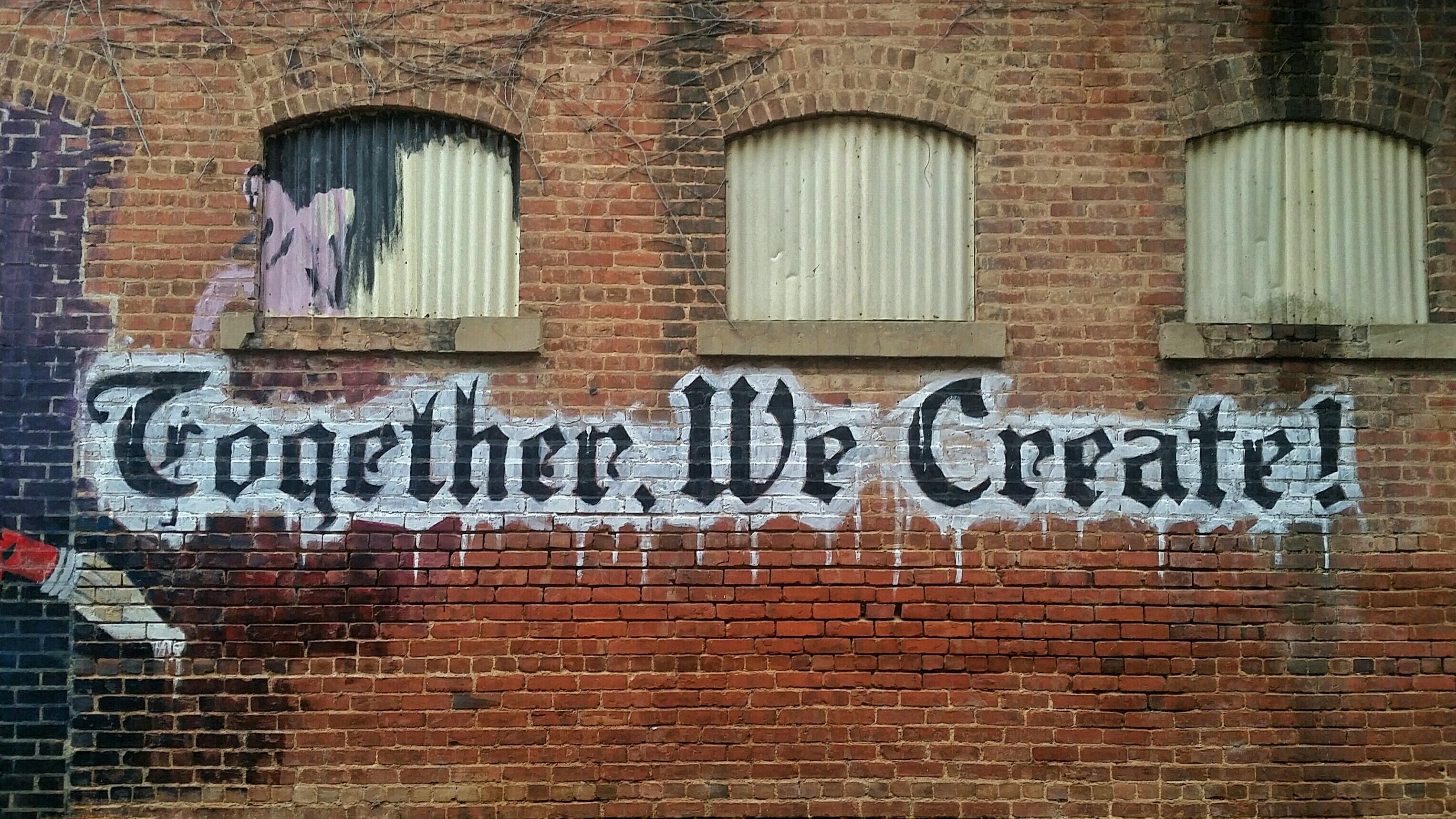 Creative 5.jpg