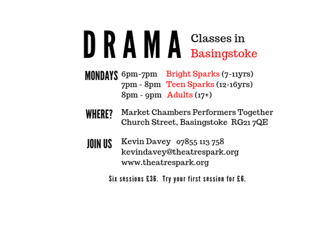 Drama Classes in Bstoke WEBSITE.png