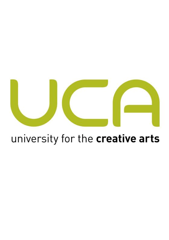 University of Creative Arts