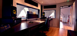 Hogans Recording Studio.jpg