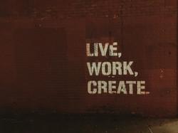 Creative 3.jpg
