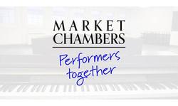 Market Chambers.jpg