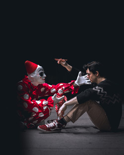 Performers 2.jpg