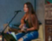 Female Acoustic.jpg