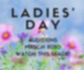 LADIES' DAY.png